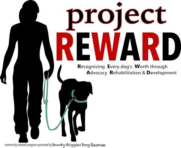Project Reward
