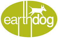 earthdog