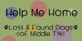 Help Me Home
