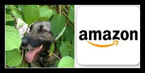 Click here to go to Amadeus's Amazon wish list & start shopping!!!